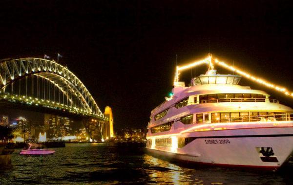 悉尼,蓝山,黄金海岸,布里斯班七天全景游