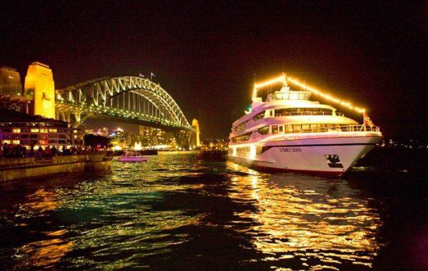 澳洲6日经典游